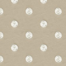 Linen Dots Drapery and Upholstery Fabric by Kravet