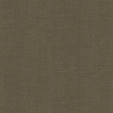 Carob Solids Drapery and Upholstery Fabric by Kravet