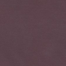 Purple Solids Drapery and Upholstery Fabric by Kravet