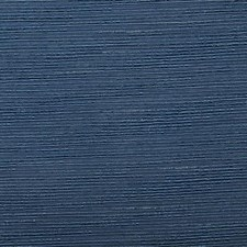 Newport Drapery and Upholstery Fabric by Duralee