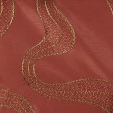 Morocco Drapery and Upholstery Fabric by Duralee