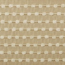 Driftwood Drapery and Upholstery Fabric by Duralee