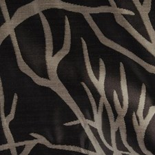 Branch Drapery and Upholstery Fabric by Duralee