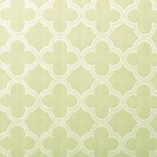 Key Lime Drapery and Upholstery Fabric by Duralee