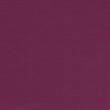 Amethyst Solid Drapery and Upholstery Fabric by Fabricut