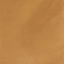 Brass Solid Drapery and Upholstery Fabric by Fabricut