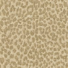Creme Animal Skins Drapery and Upholstery Fabric by Kravet