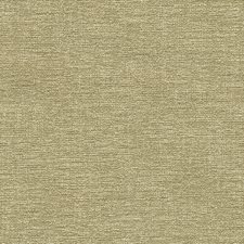 Golden Kiss Solids Drapery and Upholstery Fabric by Kravet