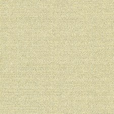 Golden Kiss Metallic Drapery and Upholstery Fabric by Kravet