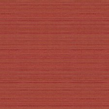 Russet Ottoman Drapery and Upholstery Fabric by Kravet