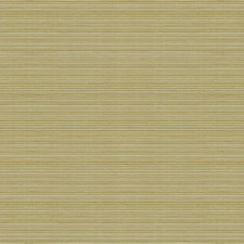 Kiwi Ottoman Drapery and Upholstery Fabric by Kravet