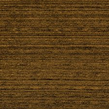 Caramel Texture Plain Drapery and Upholstery Fabric by Fabricut