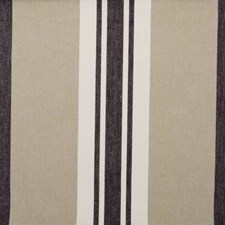 Driftwood Stripe Drapery and Upholstery Fabric by Duralee