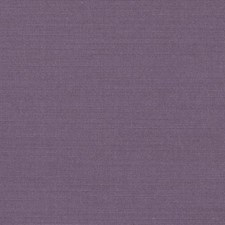 Eggplant Drapery and Upholstery Fabric by Duralee