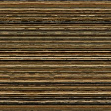 Bison Texture Drapery and Upholstery Fabric by Kravet
