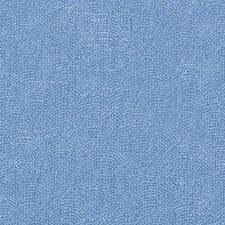 Delft Drapery and Upholstery Fabric by Duralee