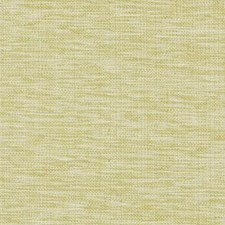 Celery Strie Drapery and Upholstery Fabric by Duralee