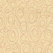 Clementine Contemporary Drapery and Upholstery Fabric by Kravet