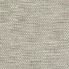 Flax Drapery and Upholstery Fabric by Duralee