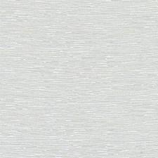 32864-81 Ord dd61624 81 by Duralee