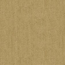 Sesame Solids Drapery and Upholstery Fabric by Kravet