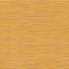Sunflower Stripes Drapery and Upholstery Fabric by Kravet