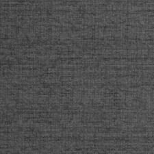 329122 36248 79 Charcoal by Robert Allen