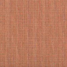 Melon Solid Drapery and Upholstery Fabric by Kravet