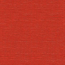 Caliente Solids Drapery and Upholstery Fabric by Kravet
