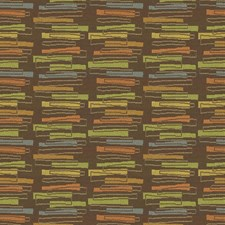 Tigerlily Modern Drapery and Upholstery Fabric by Kravet