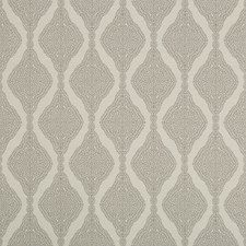 Pearl Gray Modern Drapery and Upholstery Fabric by Kravet