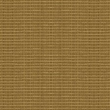 Brown Ottoman Drapery and Upholstery Fabric by Kravet