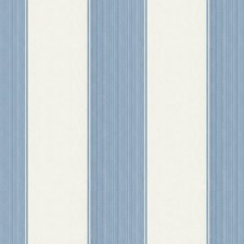 Lake Stripes Drapery and Upholstery Fabric by Kravet