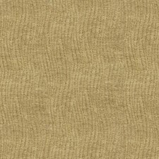 Beige Lattice Drapery and Upholstery Fabric by Kravet