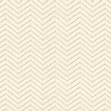 Coconut Modern Drapery and Upholstery Fabric by Kravet