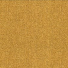 Light Yellow Solids Drapery and Upholstery Fabric by Kravet