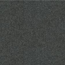 Grey/Black/White Solids Drapery and Upholstery Fabric by Kravet