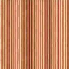 Pink/Chartreuse/Orange Texture Drapery and Upholstery Fabric by Kravet