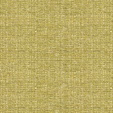 Beige/Celery/Yellow Texture Drapery and Upholstery Fabric by Kravet