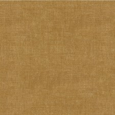 Wheat/Brown Solids Drapery and Upholstery Fabric by Kravet