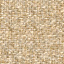 Gold Metallic Drapery and Upholstery Fabric by Kravet