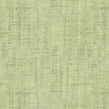 Sage/Beige Solids Drapery and Upholstery Fabric by Kravet