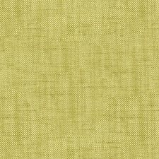 Light Green/Beige Solids Drapery and Upholstery Fabric by Kravet