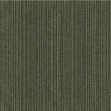 Grey Stripes Drapery and Upholstery Fabric by Kravet