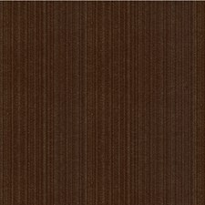 Brown Stripes Drapery and Upholstery Fabric by Kravet