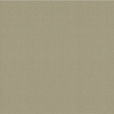 Light Grey Solid W Drapery and Upholstery Fabric by Kravet