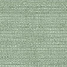 Slate/Light Grey Solid W Drapery and Upholstery Fabric by Kravet