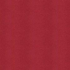 Fuschia/Pink/Red Herringbone Drapery and Upholstery Fabric by Kravet