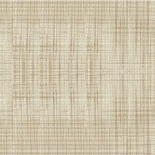 Shell Texture Drapery and Upholstery Fabric by Kravet