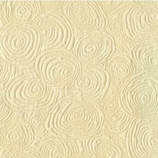 Shell Geometric Drapery and Upholstery Fabric by Kravet